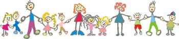 ¿Qué estrategias utilizaremos en Educación Plástica con un niño que presente déficit visual o ceguera total?