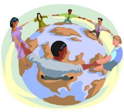 Unidad Didáctica: La cultura