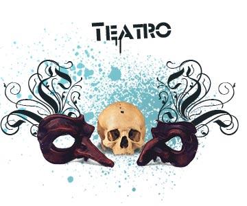 Diario de los talleres de teatro aplicados al tratamiento de las HHSS. I.E.S San Severiano. Curso 2005-2006